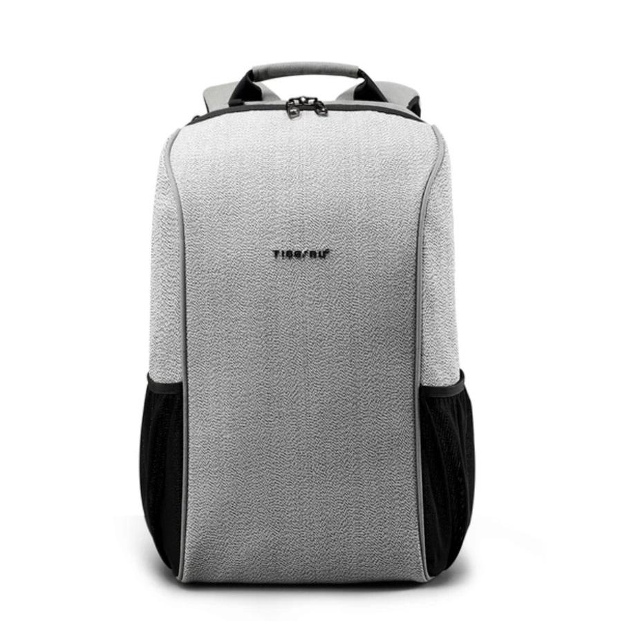 Tigernu Traveler II Laptop rugzak Laptopvak tot 15,6 inch
